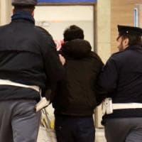 Bologna, abusarono di una minorenne in famiglia: dieci anni