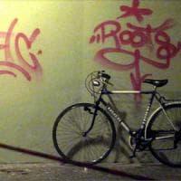 Bologna ricorda Marco Biagi