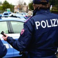 Pensionato derubato del Rolex in garage a Bologna