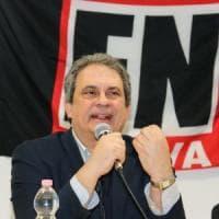 Niente piazze ai fascisti sull'Appennino Bolognese, la sfida di Forza Nuova: