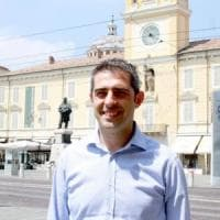 A Bologna Pizzarotti lancia il Partito dei Sindaci
