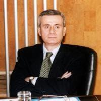 Modena, scritte contro Marco Biagi nell'anniversario dell'omicidio. Il figlio Lorenzo:...