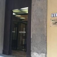 Bologna, furbetti Ibc: richiesta di archiviazione per gli indagati