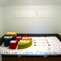 Bologna, l'opera d'arte che ha 38 proprietari e una sola casa: il MamBo