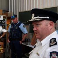 Bolognese accoltellata in Australia, non è in pericolo di vita