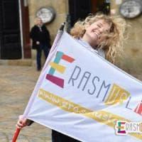 Emilia Romagna, oltre quattromila universitari in Europa con Erasmus