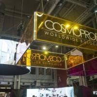 Derubata a Bologna dopo il Cosmoprof: nella borsa 15mila euro