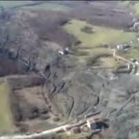 Maltempo, 115 milioni di danni in Emilia-Romagna: chiesto lo stato di emergenza