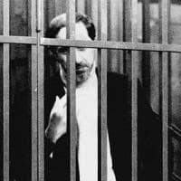Strage di Bologna, parte il processo contro Cavallini. Bolognesi: la verità?