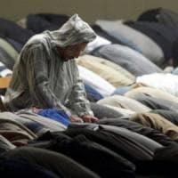 Emilia-Romagna, più cristiani che musulmani tra gli stranieri