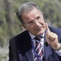 Gli appuntamenti di giovedì 22 a Bologna e dintorni: Prodi a Fico