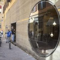 Fai, i capolavori da non perdere a Bologna e in regione