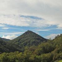 Le acque del Navile e della Val di Sambro: il weekend nei dintorni di Bologna