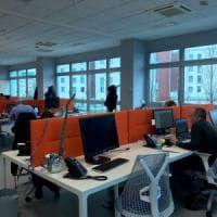 Nuovamacut sceglie Bologna, una nuova sede e assunzioni