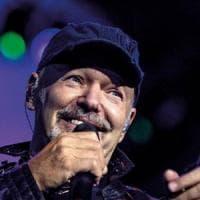 Truffa online sui concerti di Vasco Rossi: due indagati