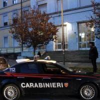 Bologna, arrestato