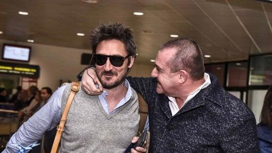 """Pozzecco: """"Alla Mia Fidanzata Ho Detto: Vado Via, M'ha Chiamato La Fortitudo"""""""