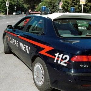 Reggio Emilia, il racket del piombo dietro il furto di batterie esauste