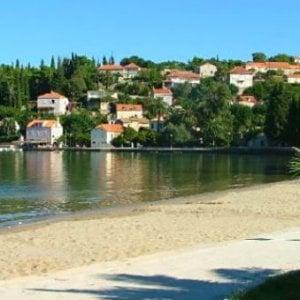 Saluti dalla Croazia, la cartolina arriva 29 anni dopo