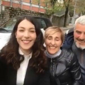 Incontri donna cerca uomo Palermo Annunci donne incontri