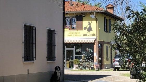 Bologna, bambino di 19 mesi muore all'asilo nido: ipotesi omicidio colposo