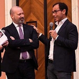 L'Emilia Romagna vuole il ct Cassani presidente del Turismo