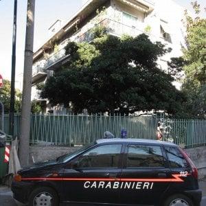 Forlì, due migranti protestano per i ritardi della diaria e chiudono un'operatrice in una stanza