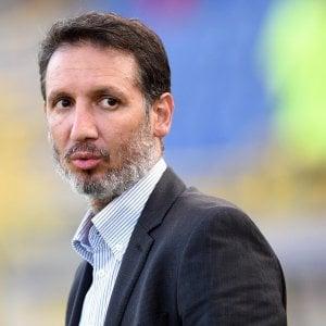 """Bologna-Verona, Donadoni: """"Voglio dei leoni"""" Ufficiale:  Bigon firma per un anno"""