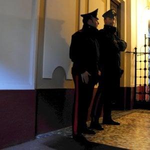 """Reggio Emilia, bomba carta contro la casa dell'ex: """"Non voleva ascoltarmi"""""""