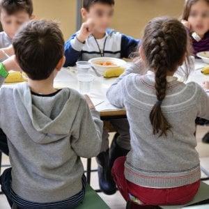Bologna, bimbi strattonati e insultati: scatta procedimento disciplinare per una maestra