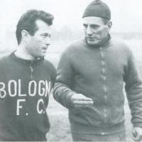 Bologna, l'ultimo saluto a Cesarino Cervellati