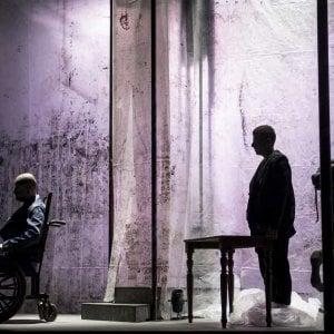Gli appuntamenti di martedì 17 a Bologna e dintorni: Emone