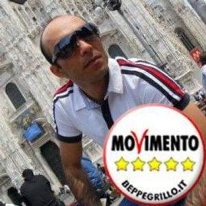 Nel Reggiano consigliere M5S augura la morte a Berlusconi