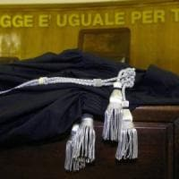 Bologna, la Cassazione conferma la sanzione al pm Giovannini