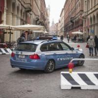 Aggressione sessuale a studentessa, indagini a Bologna