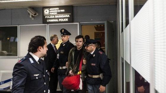 Aggressione sessuale a Bologna: fermato Tivadar, il maniaco