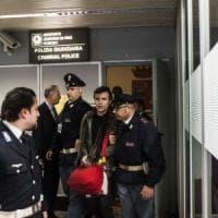 """Aggressione sessuale a Bologna: fermato Tivadar, il maniaco seriale. Lui confessa: """"Sono..."""