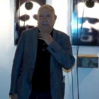 L'ateneo di Bologna laurea ad honorem Christian Boltanski
