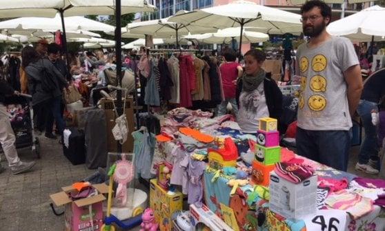 Bimbincittà: teatro, mercatini ed escursioni