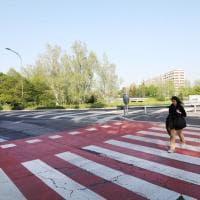"""Bologna, la mappa delle strade killer: ecco i """"punti neri"""" della città"""