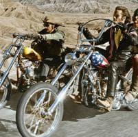 Cinquant'anni dopo: i film del '68 sul maxischermo della Cineteca di Bologna