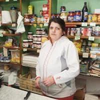 Emilia-Romagna, dalla Fondazione vittime reati aiuto economico alla vedova