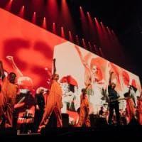 Gli appuntamenti di sabato 21 a Bologna e dintorni: Roger Waters