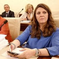 Pd, le donne di Towanda non arretrano: