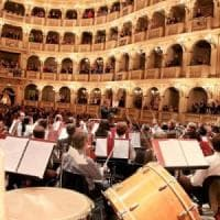 Gli appuntamenti di domenica e lunedì a Bologna e dintorni: teatro Comunale