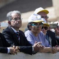Furto a casa Prodi a Bologna: il pm,