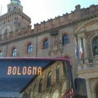 Bologna, quasi tutti pagano il biglietto: sui mezzi Tper evasione sotto