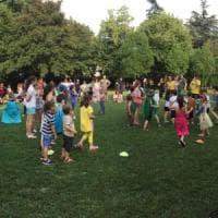 Bologna, saltano le scuole materne a luglio, il Comune si prende una