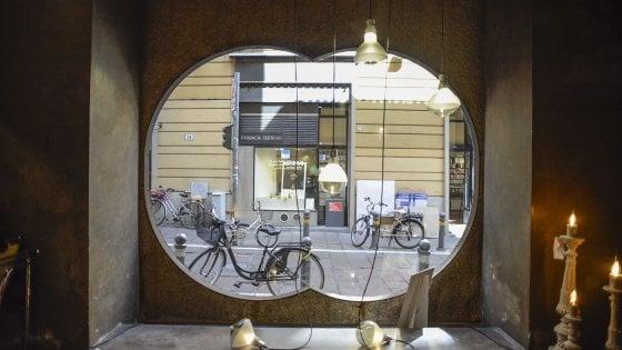 Bologna, un milione per lo scrigno di Gavina