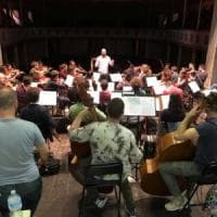 Gli appuntamenti di giovedì 26 a Bologna e dintorni: Orchestra Senzaspine